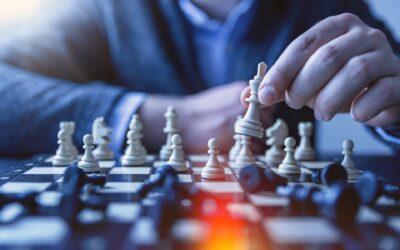 Event Marketing Tactics for a Successful Campaign