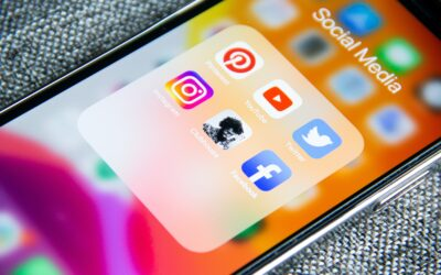 Promoting an Event on Social Media – 5 Valuable Tips