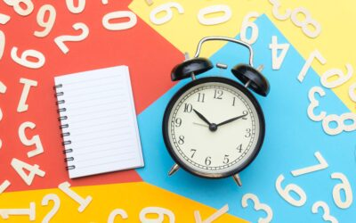 Start the Countdown with an Event Promotion Timeline