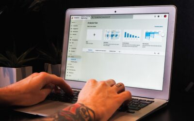 How To Market An Event Using Historical Data