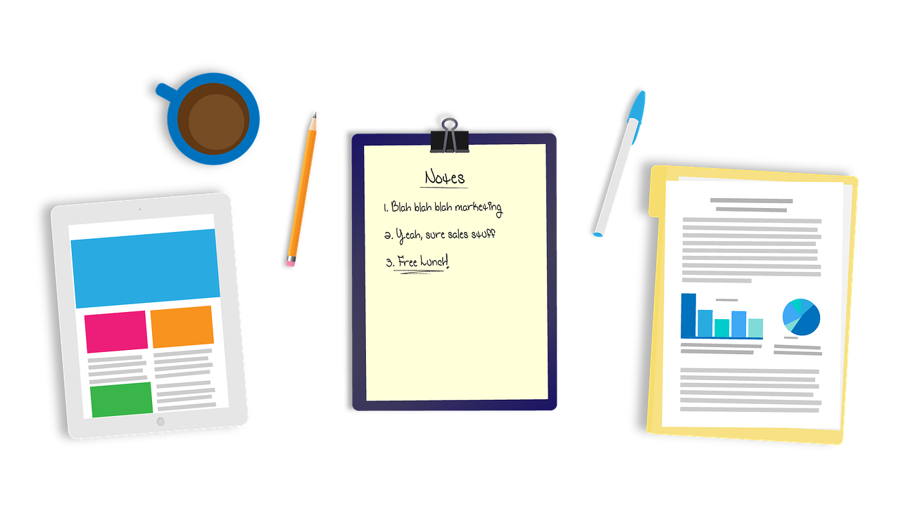 Event Marketing Plan Example