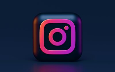 How To Develop A Marketing Plan For Event On Instagram